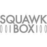 SquawkSquare