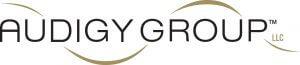 Audigy_logo