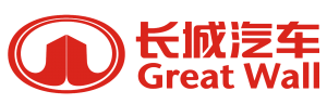 Great-Wall-logo-red