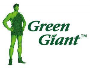 GreenGiantLogo