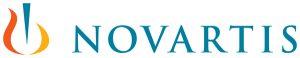 Novartis_logo_medium