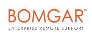 Logo-Tagline-Reversed