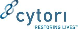 cytori
