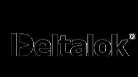 delta loc