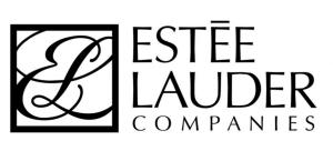 este-lauder-companies-logo