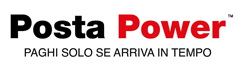 posta-power