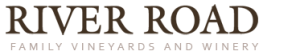 river-road-family-vineyards-winery-logo