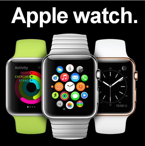 Does the watch on Tim Cook's watch measure up to Steve Jobs' standards?