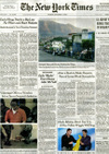 Front_page_1