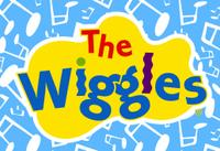 Wiggles005_1