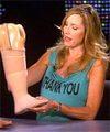 Heather_mills_leg