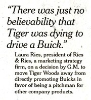 Nyt_tiger_quote001
