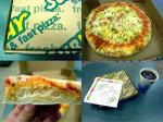 Subway_pizza