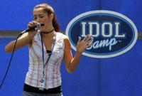 Idol_camp