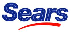 Searslogo_2