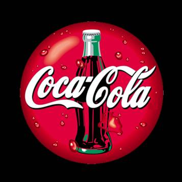 marketing orientation of coca cola