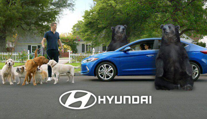 Hyundai_ad-720x415