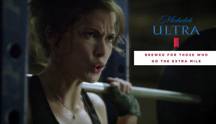 Michelob-Ultra-Super-Bowl-2016-commercial-720x415
